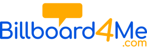 Billboard4me